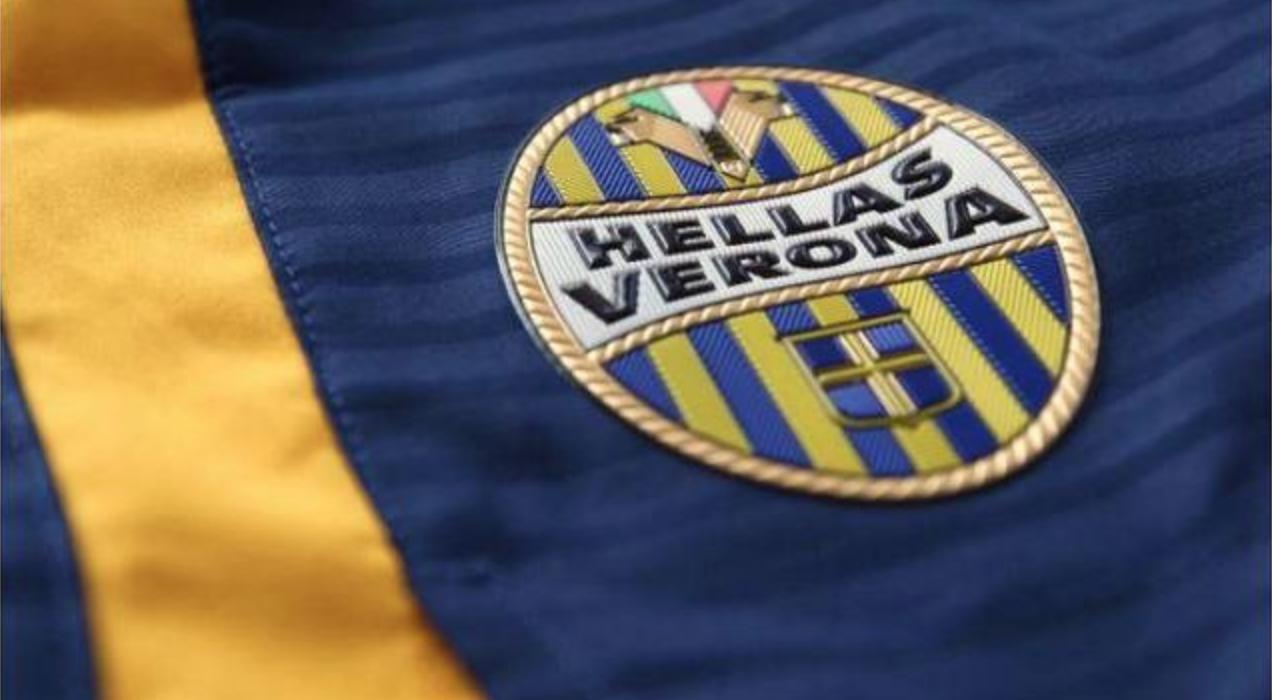 stemma Verona