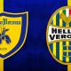 Chievo Hellas Verona