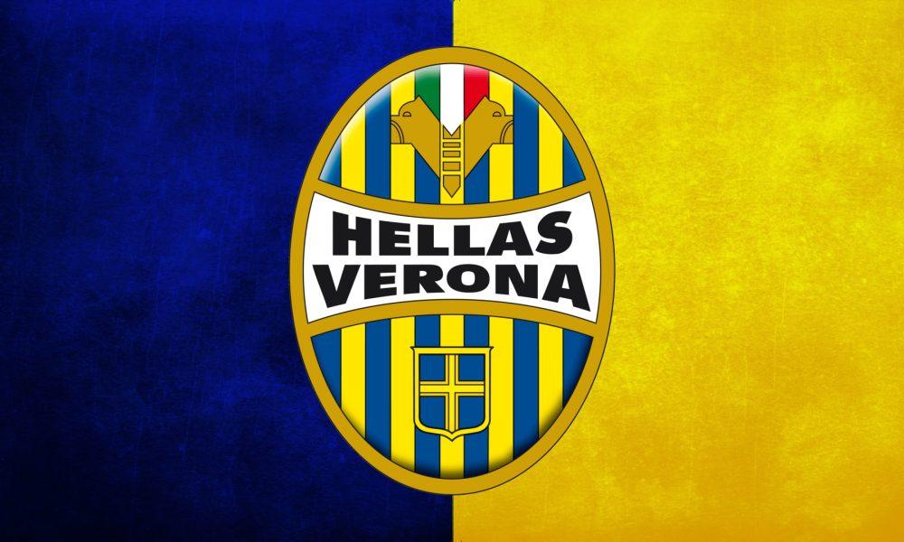 hellas-verona-fc