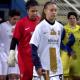 Hellas Verona femminile