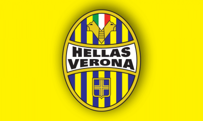 Verona Summer Camp