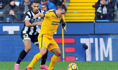 Verona Romulo Adnan