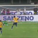 Toni Verona Juventus