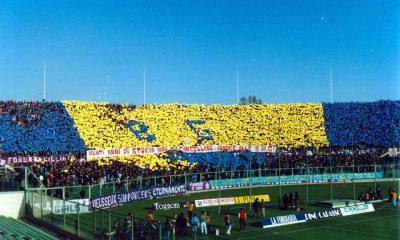 Fiorentina Verona