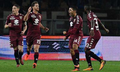 Falque Torino