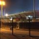 Stadio Vigorito Benevento