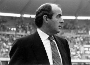 Calcio - Mario Corso