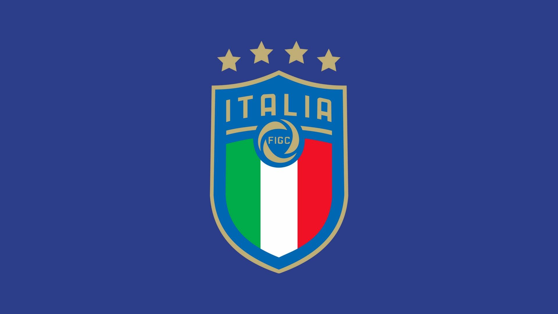Nazionale - Italia