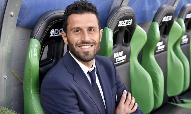 Fabio Grosso