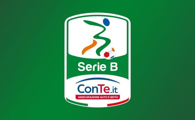 Serie B 2018 2019 La Presentazione Delle Squadre E Chi Potra