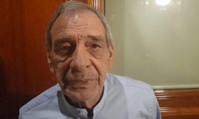 Sergio Clerici