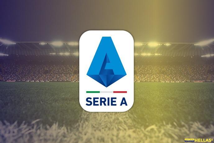 Serie A Quante Partite In Programma Oggi Calcio Hellas