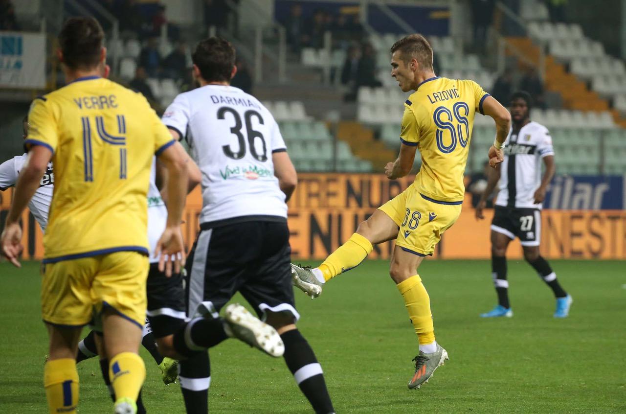 Serie A, torna l'ipotesi play-off. Sarà Roma-Cagliari per l'accesso ai quarti?