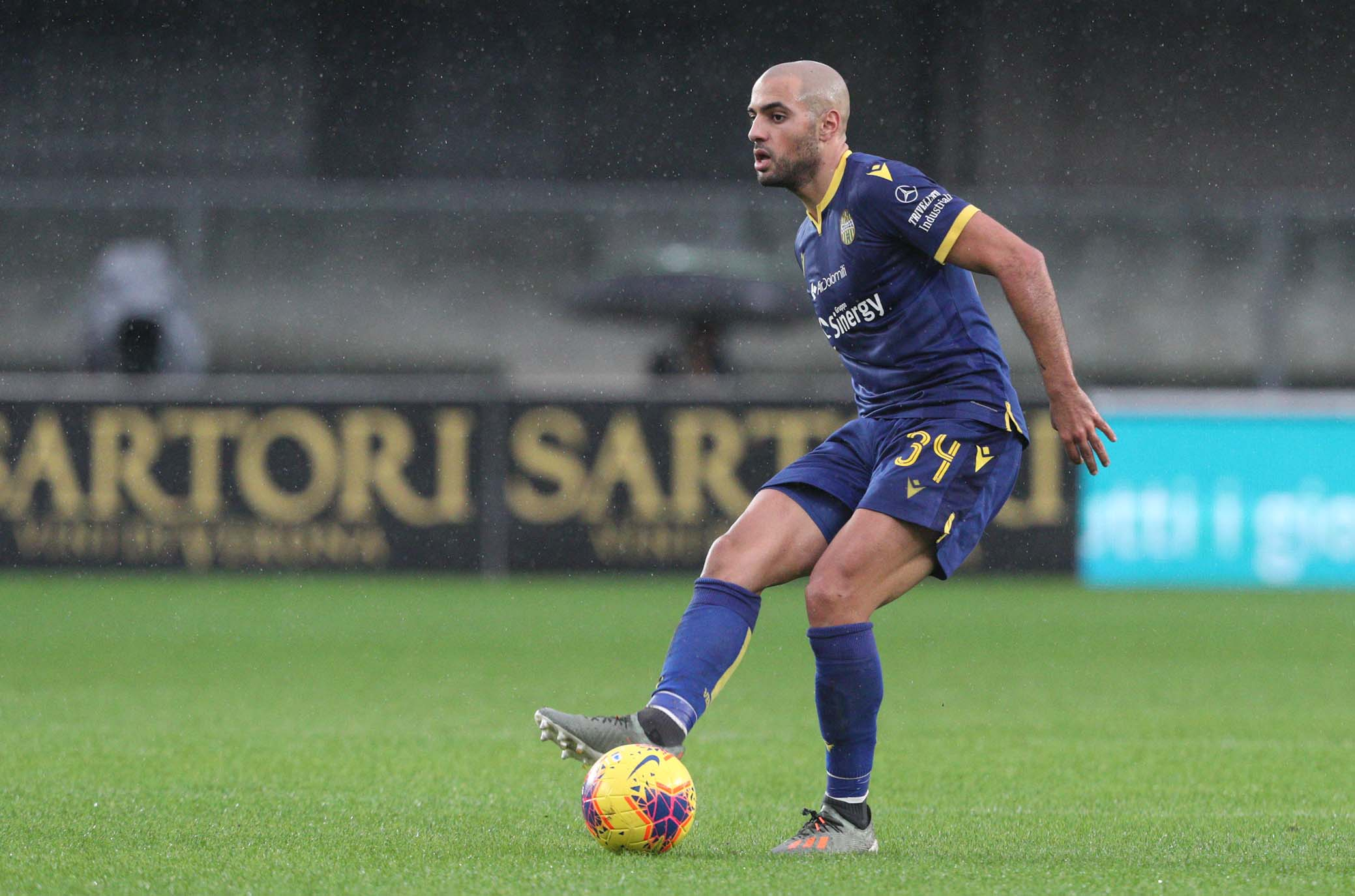 bordeaux-following-sofyan-amrabat-verona