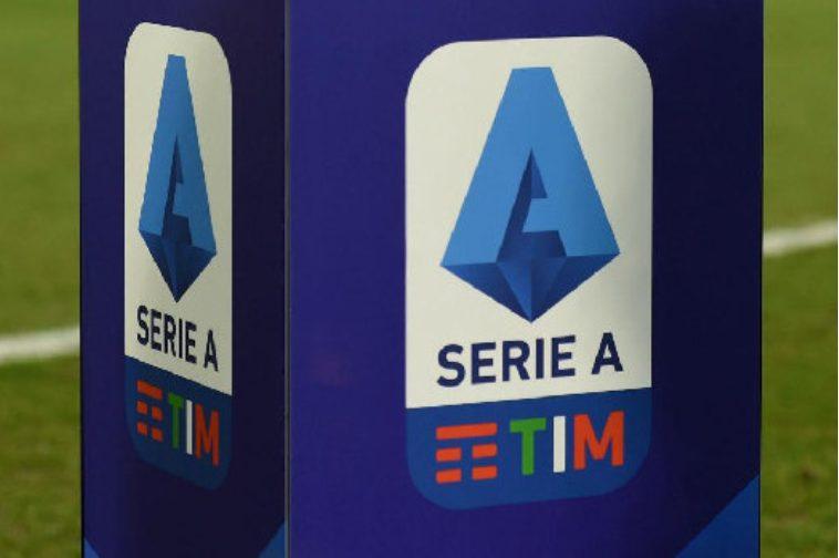 Serie A I Risultati Delle Gare Di Sabato Vittorie Di Inter Parma E Napoli Calcio Hellas