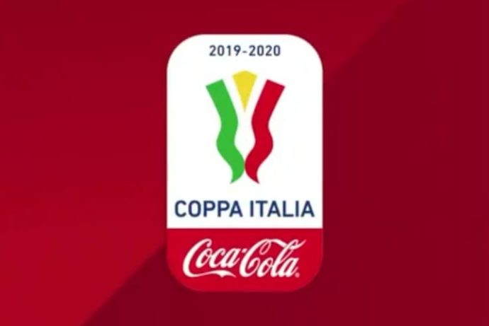 Le jour du début du championnat d'Europe, l'Italie du football recommence  - Championnat d'Europe de Football 2020