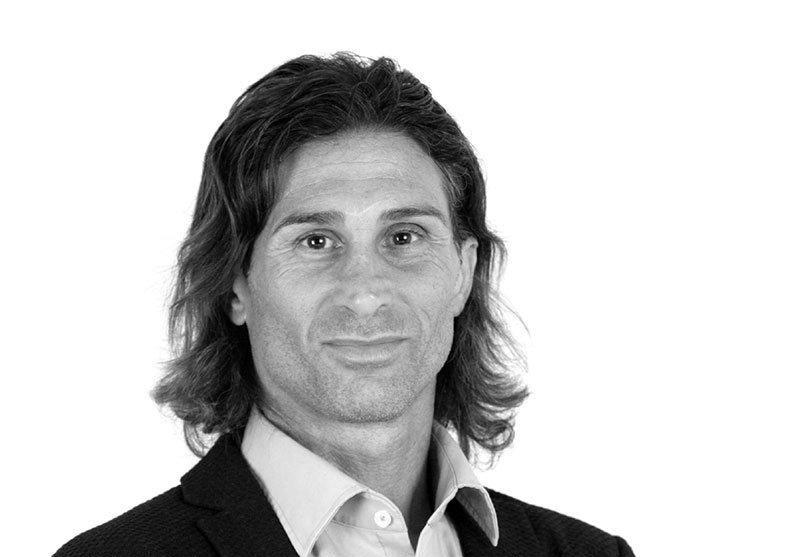 Cds : Il Napoli vuole Zaccagni del Verona